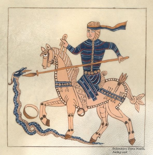 beatus-de-Gerone-detail-aisling-1198-300-det