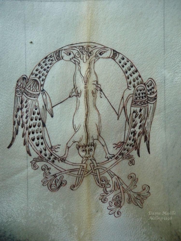 bestiaire-aisling-1198