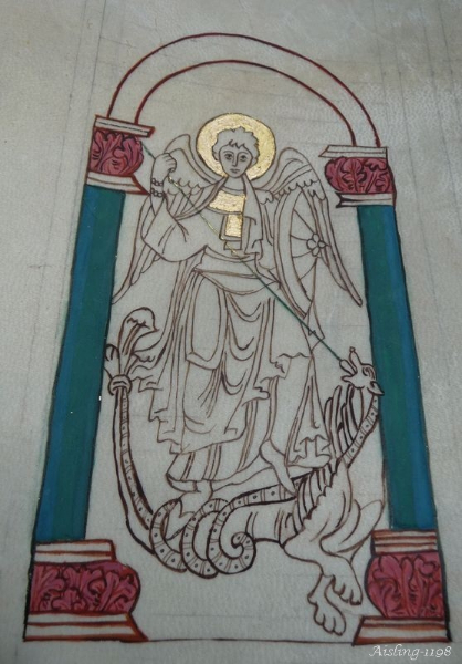 traite-psaumes-st-augustin-dame-maelle-aisling-1198-detail