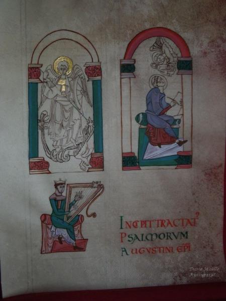 traite-psaumes-st-augustin-dame-maelle-aisling-1198-18