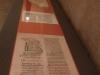 manuscrits-du-mont-st-michel-aisling