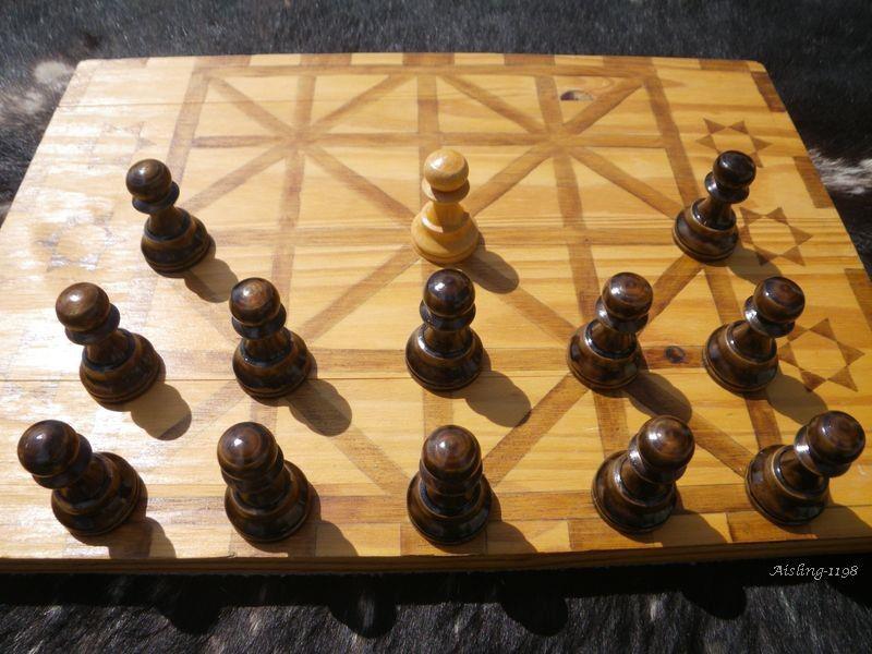 jeux-aisling-1198-12