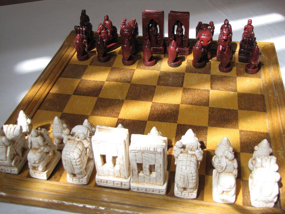 jeux-aisling-1198-15