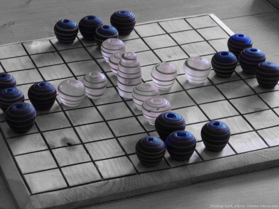 jeux-aisling-1198-17