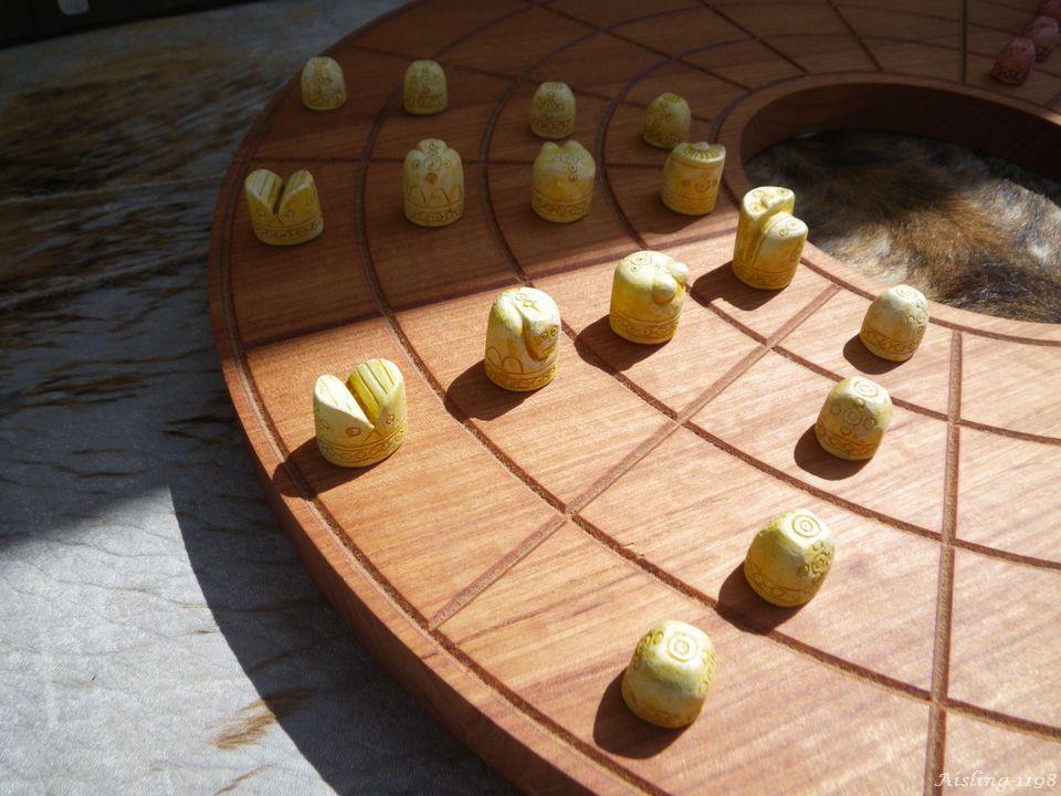 jeux-aisling-1198-20