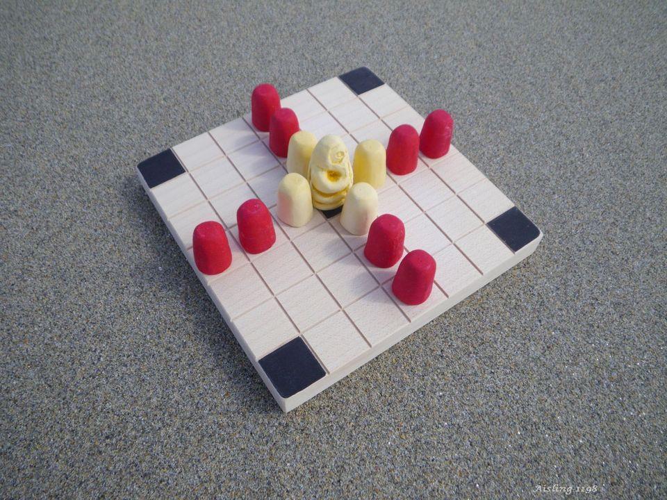 jeux-aisling-1198-22