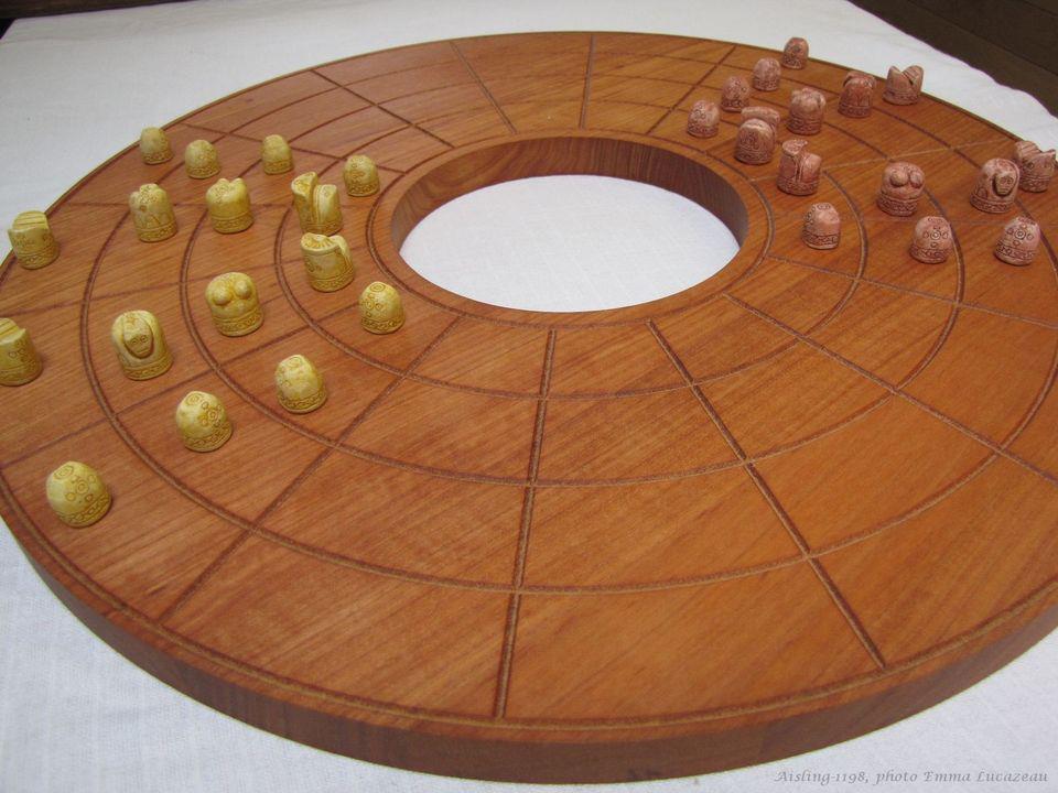 jeux-aisling-1198-25