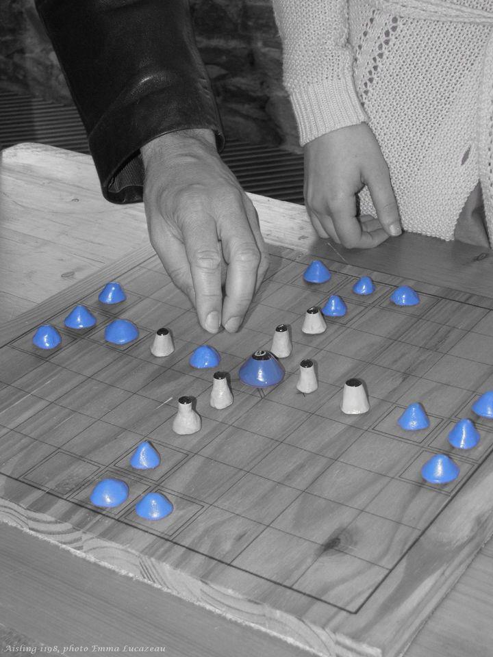 jeux-aisling-1198-26