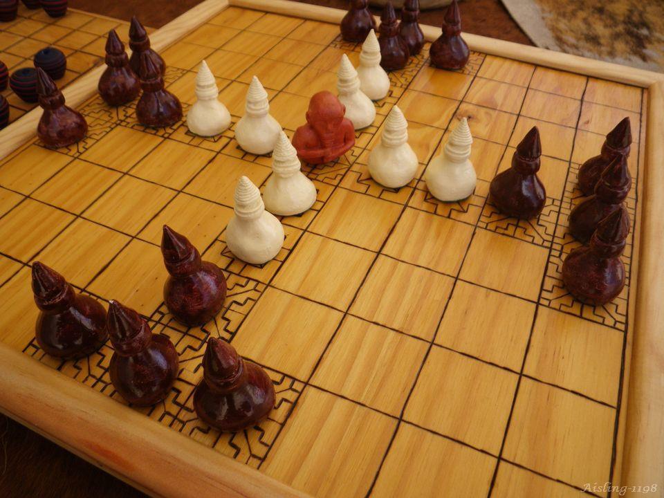 jeux-aisling-1198-28