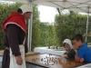 falaise-2012-aisling-1198-204