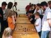 aisling-1198-au-neubourg-2011-24