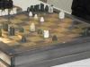 jeux-aisling-1198-13