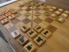 jeux-aisling-1198-19