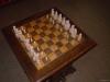 jeux-seigneuriaux-aisling-1198-2013-29