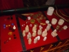 jeux-seigneuriaux-aisling-1198-2013-34