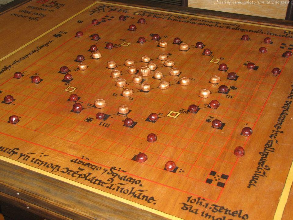 jeux-aisling-1198-27