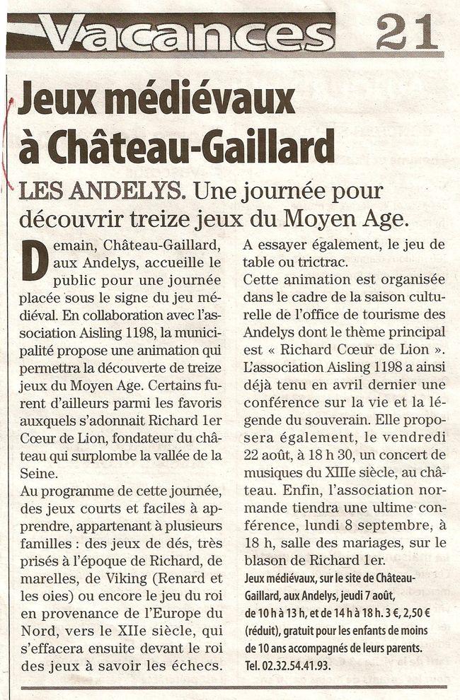 2008-6-08-jeux-med-a-chateau-gaillard