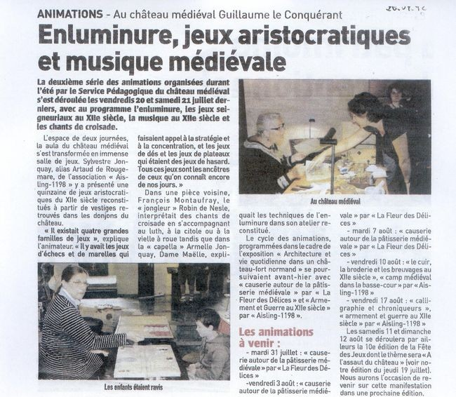 2012-falaise-article-de-presse-6