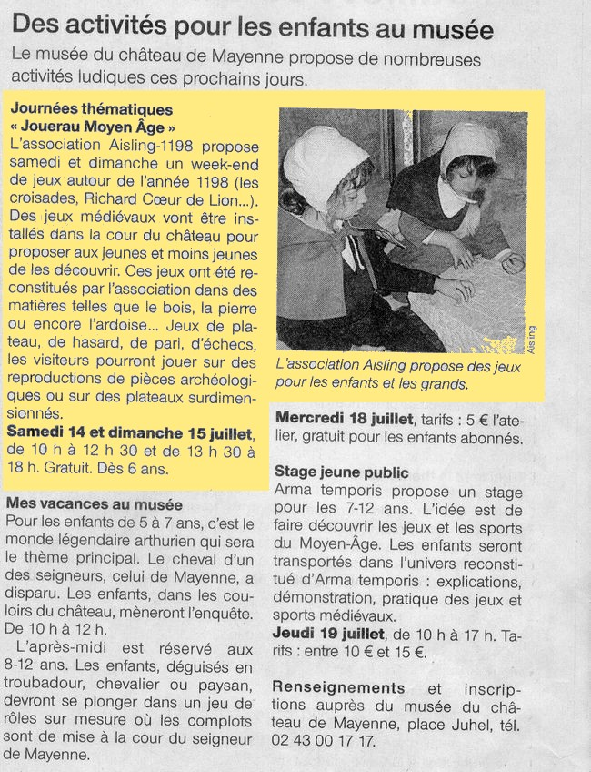 2012-mayenne-article-de-presse-1-b