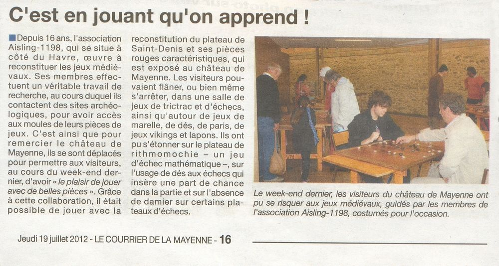 2012-mayenne-article-de-presse-2-1000