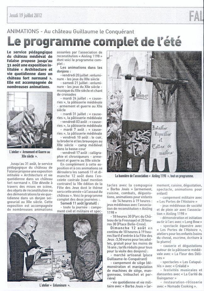 article-de-presse-5