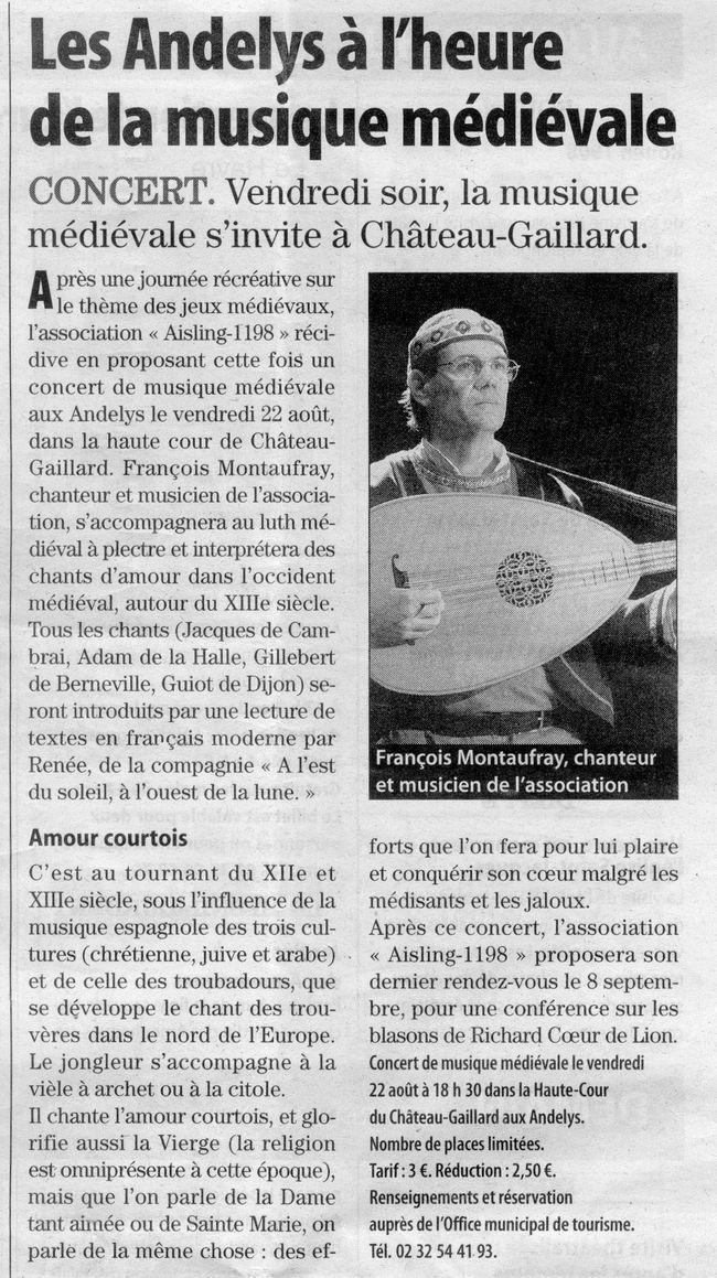 concert-andelys-21-aout-08