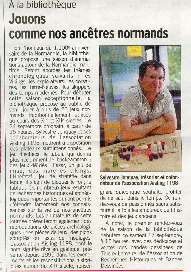 jeux-med-mpt-st-romain-cc18092011