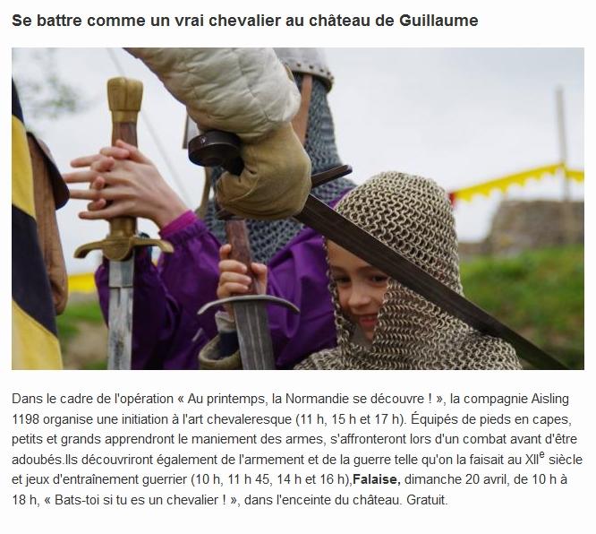 ouest-france-loisirs-falaise-idees-de-sortie-20-04