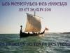 medievales-andelys-2011-visuel-1
