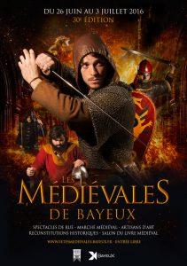 Bayeux-2016-0