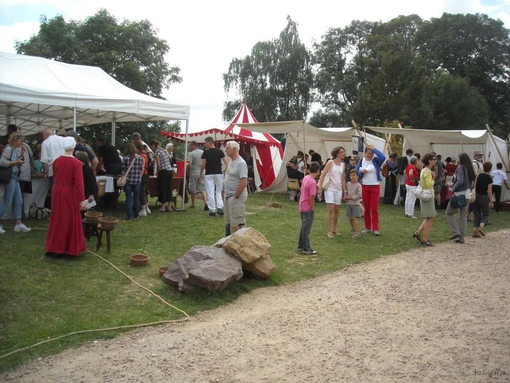Falaise 2012, Aisling-1198