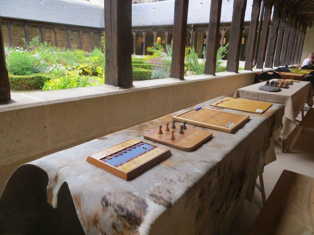 jeux abbaye Montivilliers Aisling-1198 (20)
