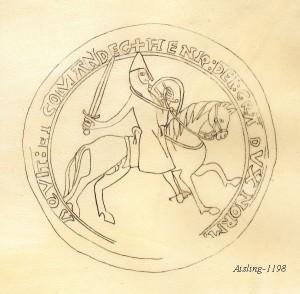 Aisling-1198