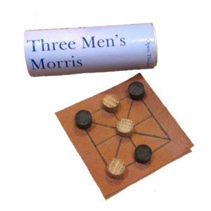 three-men-s-morris