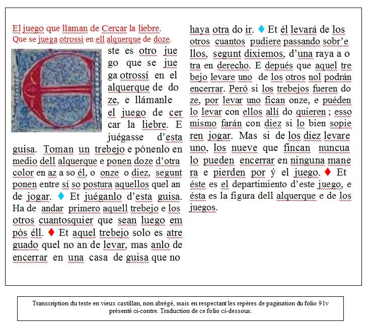 texte mis en page f91v - Aisling-1198