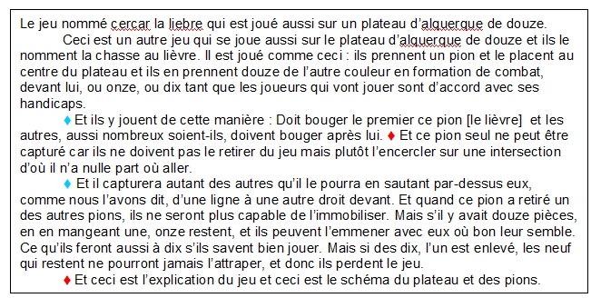 traduction f91v - Aisling-1198