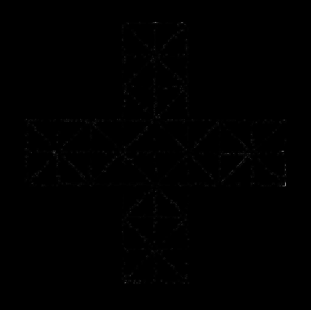 renard et poule XVI Venise Aisling-1198