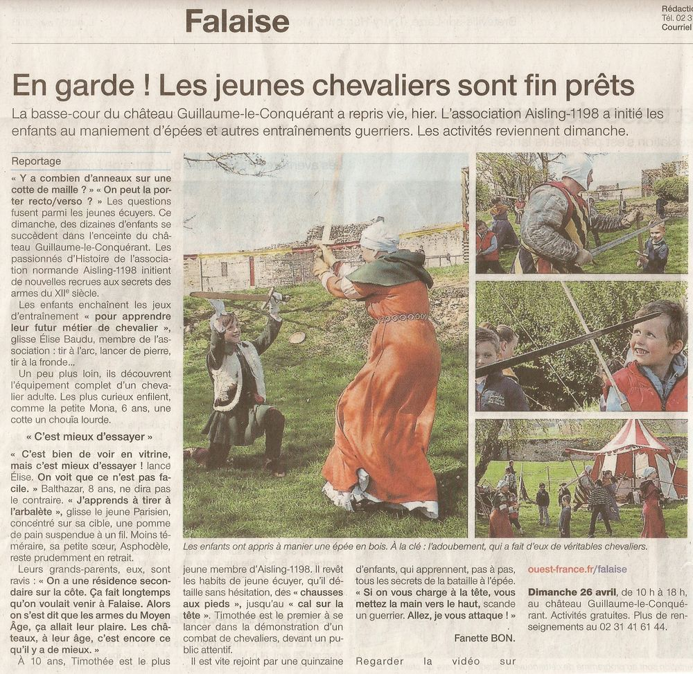 2015 04 20 ouest france Aisling-1198 (2)