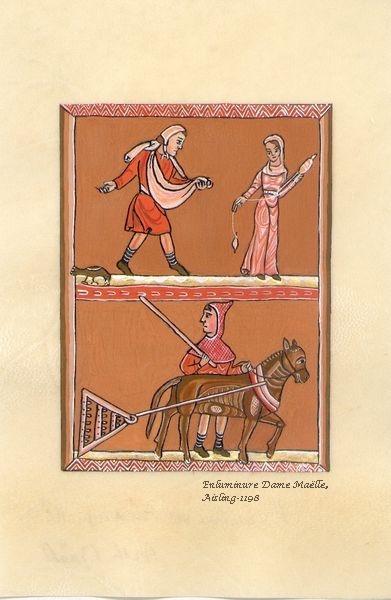 psautier-de-fecamp-herse-aisling-1198-150