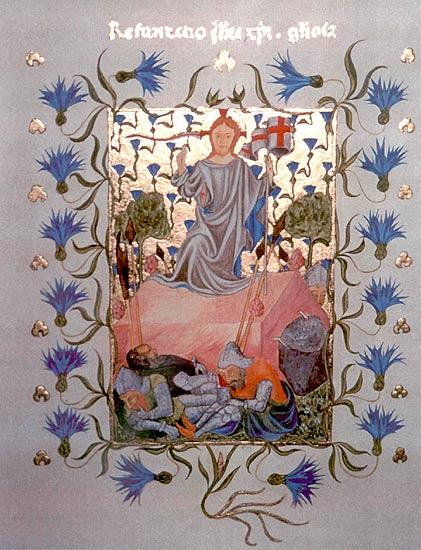 resurrection-de-michelinno