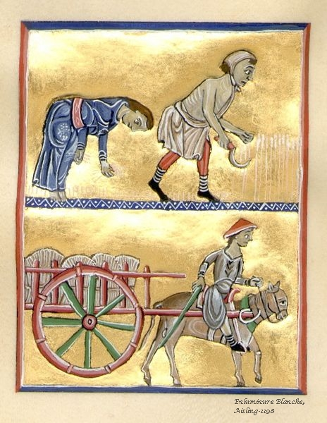 psautier-de-fecamp-aisling-1198-150-det